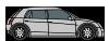 小型・中型車