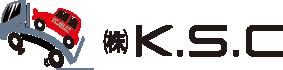株式会社K.S.C